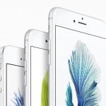 Apple StoreでiPhoneを下取りに出すと、新しいiPhoneが最大33,000円割引!