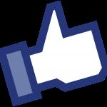 若者のFacebook離れ加速 原因はリア充投稿によるSNS疲れか