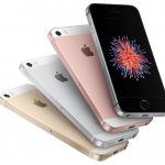 iPhoneSEをアップルストア・キャリアどっちで買うのがお得?