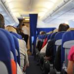 【速報】飛行中の機内でiPhone6が発火!けが人はなかったものの、詳しい原因は不明