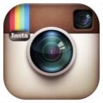 Instagram、ユーザーが興味のある投稿を優先表示させるアルゴリズム方式の導入を発表