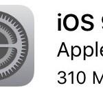 iOS9.3発表!Night Shiftやメモアプリの新機能などが追加 本日から利用可能
