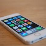 【iPhoneSE】プロセッサがサムスン製のものとTSMC製のものがあると判明
