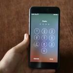 【悪用厳禁】粘土でiPhoneの指紋認証を解除できることが判明