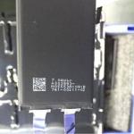 バッテリー容量増加!?iPhone7のバッテリーとされる画像が流出中!