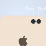 MacRumors、iPhone7に搭載されると噂のデュアルカメラのデモ動画を公開