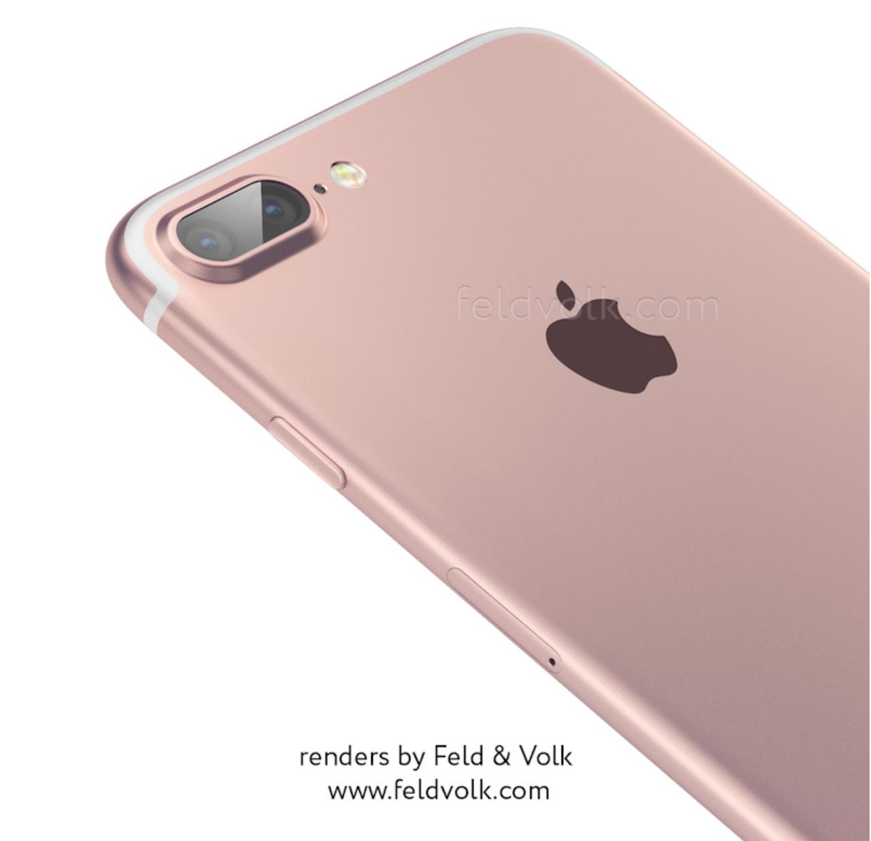 iphone7_plus-cad_image_by_feldvolk1