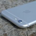 """デュアルカメラ搭載のiPhone7 Plusの名称は """"iPhone Pro""""!?"""