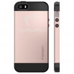 MacRumors、iPhoneSE用ケースのレタリング画像を公開!