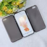 """新型4インチiPhone """"iPhoneSE"""" 用のケースが2種類出回る!?"""