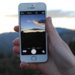 今月21日に発表予定のiPhoneSEの外観はiPhone5sベースであることが濃厚に!?