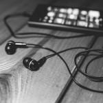 アップル社、有線にも無線にも対応したイヤホンの特許を取得!