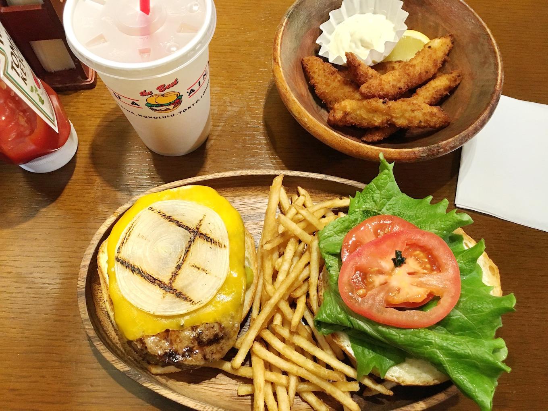 kua_aina-cheese_burger4