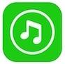 【無料】LINEでプロフィールでお気に入りの音楽を再生する方法