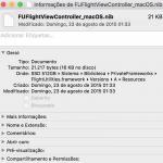 """OS Xが """"macOS"""" に変更?OS X10.11.4内のコードにそれらしき記載が発見される"""