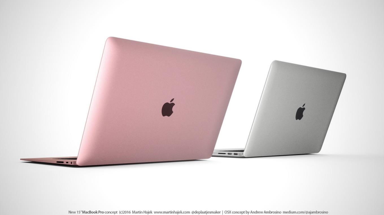 macbook-pro_concept_design_by_martin_hajek2