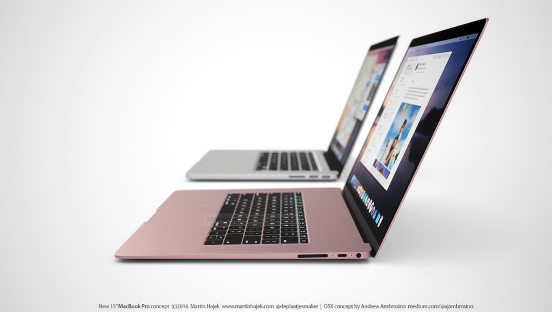 macbook-pro_concept_design_by_martin_hajek3