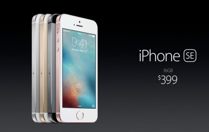 pic-iphonese-price