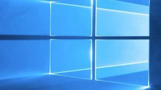 Windows10 のライセンス認証が厳しすぎるので Windows7/8.1 からの移行は要注意