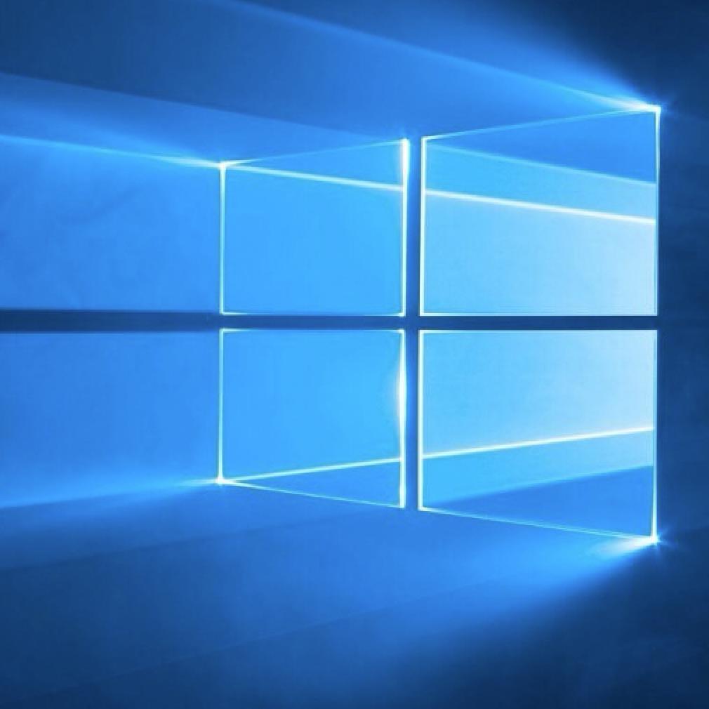 Microsoft、Windows Anniversary Updateの修正版を公開!フリーズ問題を修正