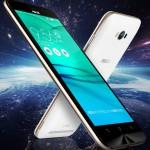 ZenFone Max SIMフリーの購入は待った!値下がりしたZenfone2と比較して決めるべし