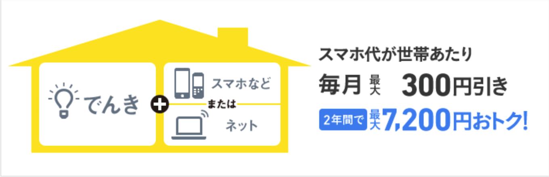 softbank-softbank_electrical4