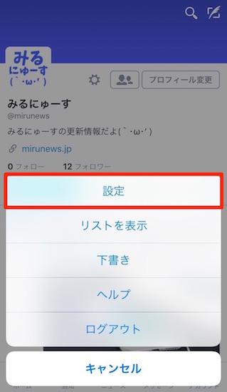 twitter-image_description2