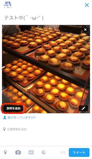 twitter-image_description7