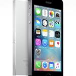 Y!mobile、3月4日からiPhone5sの販売を開始!端末価格や在庫状況も明らかに