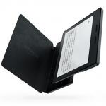Amazon、軽量化・薄型化を実現した新製品Kindle Oasisを発表!価格は35,980円から