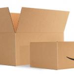 Amazonプライムに加入したほうが断然お得である6つの理由