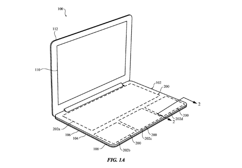 apple-new_patent_macbook_keyboard_abolition