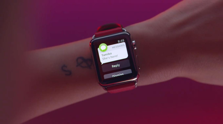 apple_watch-cm