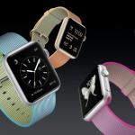Apple Watch 2はどうなる?スペック・デザイン・発表日のリーク情報まとめ