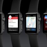 Apple Watch 2のデザインは現行モデルとほぼ同じである可能性も浮上
