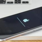 Apple、iOS9.3.2・OS X10.11.5・watchOS2.2.1などのベータ版を開発者向けにリリース
