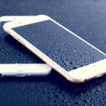 iPhone7で防水機能が搭載される可能性が再び浮上!