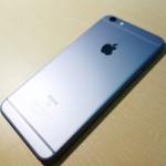 デュアルカメラが搭載されるのは、やはりiPhone7 Plusのみか!?