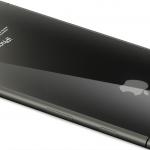 iPhone7sは有機ELディスプレイとなり、表面はガラス製となる可能性が浮上
