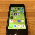 iPhoneSEを購入したら必ずやっておきたい設定13選