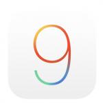 Apple、iOS9.3.2ベータ2版とOS X10.11.5ベータ2版を開発者向けにリリース