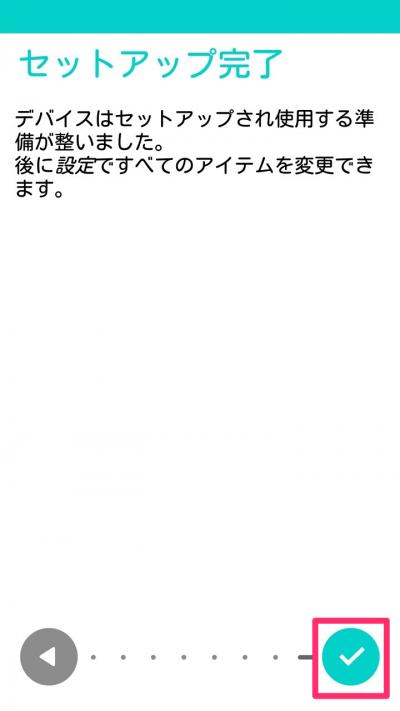 pic-zenfonego-15