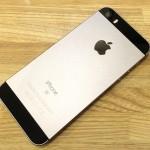 iOS9.3またはiOS9.3.1において、iPhoneSEのBluetooth機能に不具合が発生