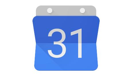Googleカレンダーの連携・共有設定でスケジュールを完璧に管理する方法