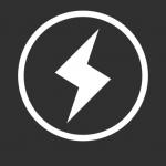 画像編集アプリが欲しい人は急げ!Instaflash Proが無料で販売中