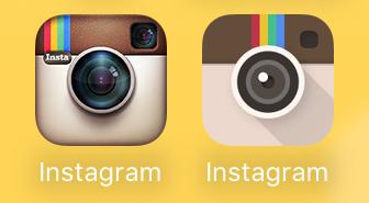 instagram_icon-change16