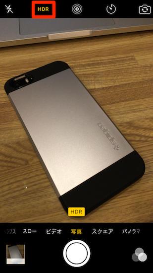 iphone-storage_management20