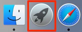 iphone-storage_management8