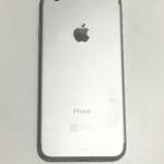Smart Connector搭載か?iPhone7のモックアップ画像が流出