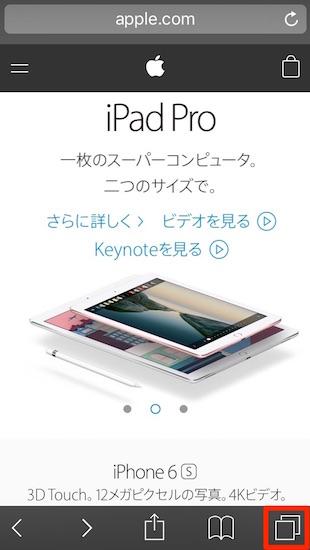 iphone_safari-history13